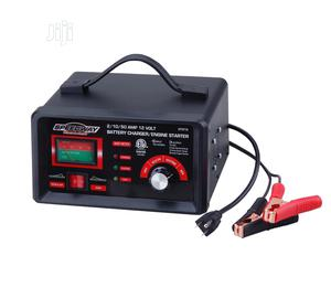 12volts Battery Charger   Solar Energy for sale in Lagos State, Ikeja