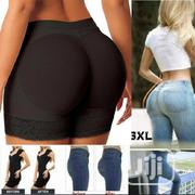 Butt Lifter   Clothing Accessories for sale in Lagos State, Surulere