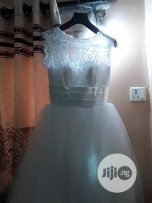 Wedding Ball Gown | Wedding Wear & Accessories for sale in Lagos State, Ojota