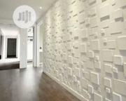 Quality Panel Wallpaper | Home Accessories for sale in Lagos State, Surulere