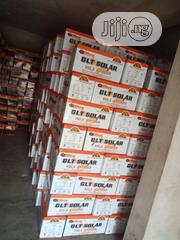 High Quality 12v 200ah GLT VRLA Inverter Battery | Electrical Equipment for sale in Lagos State, Ojo