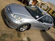 Car Hire Services | Automotive Services for sale in Ekiti State, Ado Ekiti