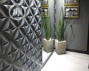 Fancy Wallpaper | Home Accessories for sale in Lagos State, Surulere