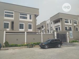 New 5 Bedroom Semi Detached Duplex At Oniru Victoria Island For Sale | Houses & Apartments For Sale for sale in Lagos State, Victoria Island