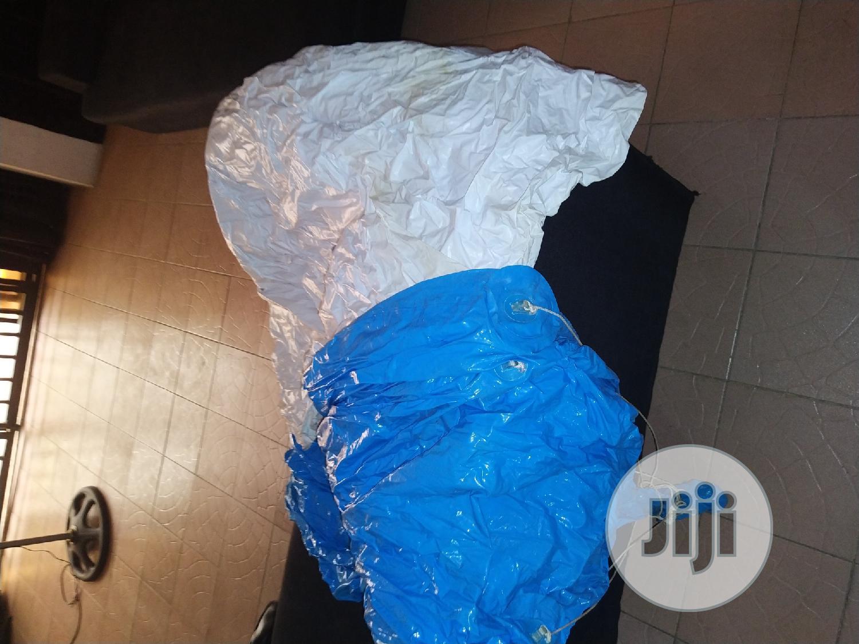 Hillion Balloon | Arts & Crafts for sale in Lekki, Lagos State, Nigeria