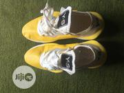 Dope Y-S Sneakers | Shoes for sale in Edo State, Benin City