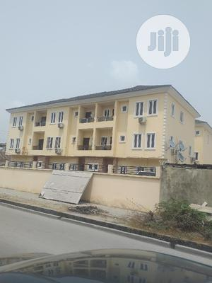 NEWLY Built 4 Bedroom Terrace Duplex With BQ At Lekki For Sale | Houses & Apartments For Sale for sale in Lagos State, Lekki
