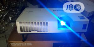 Hitachi Projector | TV & DVD Equipment for sale in Abuja (FCT) State, Bwari