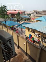 Executive Event Centres For Rent | Wedding Venues & Services for sale in Lagos State, Ikeja