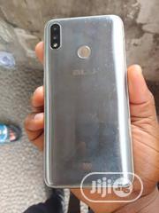 BLU Vivo XL 64 GB Silver | Mobile Phones for sale in Lagos State, Ikoyi
