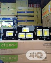 Led Halogen Flood Light | Home Accessories for sale in Lagos State, Ojo