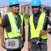 Professional Filmmaker   Photography & Video Services for sale in Enugu State, Enugu