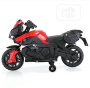 Gv Power With Forward And Reverse Movement, Cool Music | Toys for sale in Lagos State, Ojota