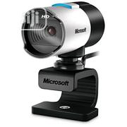 Microsoft Lifecam Studio UK USED | Computer Accessories  for sale in Lagos State, Ikeja