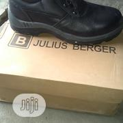 Safety Boost Julius Berger | Safety Equipment for sale in Rivers State, Port-Harcourt