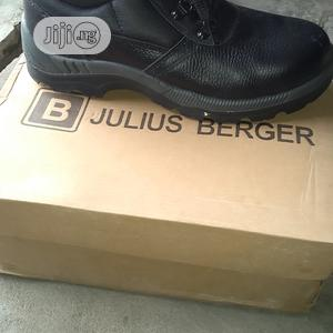Safety Boost Julius Berger   Safetywear & Equipment for sale in Rivers State, Port-Harcourt
