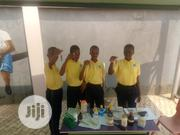Admission Admissions Into JSS1 & JSS2 | Recruitment Services for sale in Enugu State, Enugu