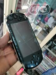 Sony Psp Used | Video Game Consoles for sale in Lagos State, Ikeja
