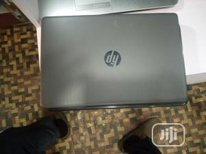 Laptop HP 255 G6 4GB AMD HDD 500GB | Laptops & Computers for sale in Abuja (FCT) State, Wuse