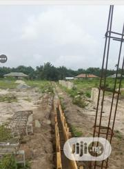 Dry Land Buy and Build After Free Trade Zone | Land & Plots For Sale for sale in Lagos State, Ibeju