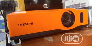 Hibright Hitachi Projector   TV & DVD Equipment for sale in Ogun State, Abeokuta South
