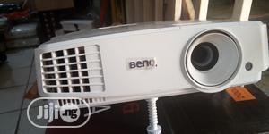 Elegant Benq Projector   TV & DVD Equipment for sale in Ogun State, Ado-Odo/Ota