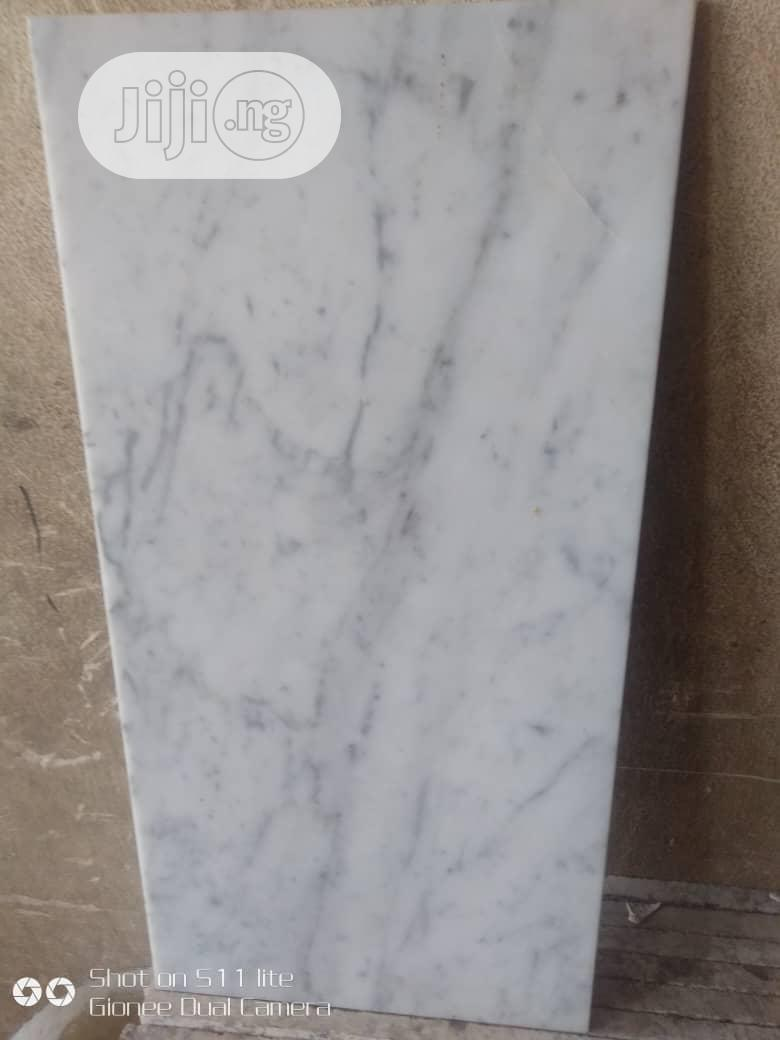 Marble And Granite | Building Materials for sale in Orile, Lagos State, Nigeria