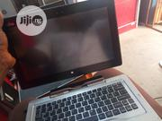 Laptop Fujitsu Stylistic M532 3GB Intel Core I5 SSD 128GB | Laptops & Computers for sale in Lagos State, Ikeja