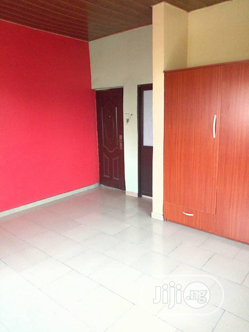 Well Finished 4 Bedroom Duplex At Ada George For Sale   Houses & Apartments For Sale for sale in Obio-Akpor, Rivers State, Nigeria