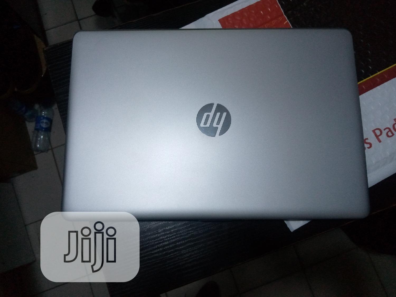 Laptop HP Pavilion 15 4GB Intel Core I3 HDD 500GB