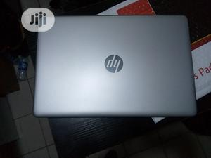 Laptop HP Pavilion 15 4GB Intel Core I3 HDD 500GB | Laptops & Computers for sale in Abuja (FCT) State, Wuse