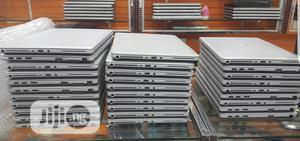 Laptop HP EliteBook Folio 9480M 4GB Intel Core i5 HDD 320GB   Laptops & Computers for sale in Abuja (FCT) State, Utako