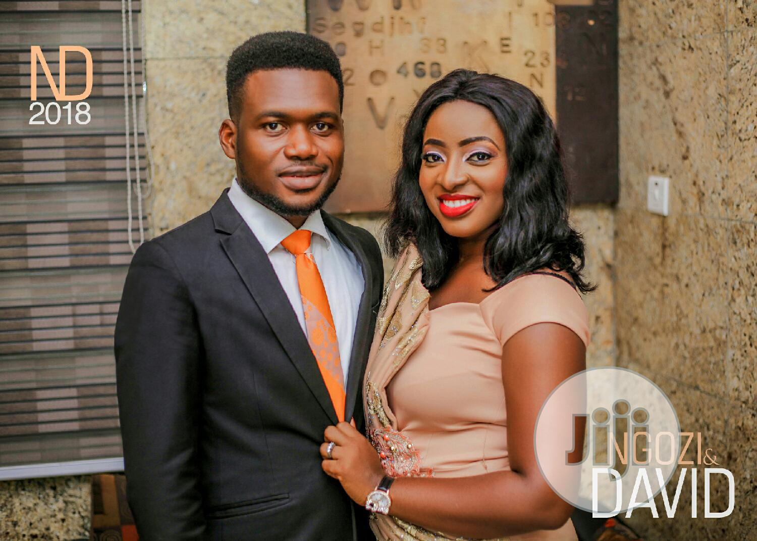 Photo Session | Photography & Video Services for sale in Amuwo-Odofin, Lagos State, Nigeria