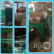 Garri Processing Plant | Manufacturing Equipment for sale in Enugu State, Enugu