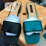 Tovivans Trendy Flat Mules   Shoes for sale in Lagos State, Ikeja
