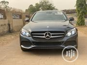 Mercedes-Benz C300 2016 Gray | Cars for sale in Abuja (FCT) State, Central Business Dis