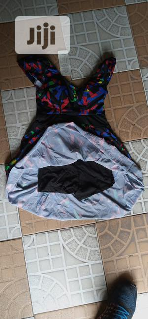 Adult Swimming Wear For Female | Sports Equipment for sale in Lagos State, Surulere