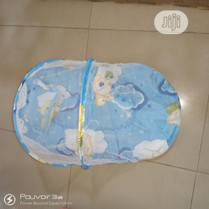 New Born Baby Bed Net   Children's Furniture for sale in Lagos State, Surulere