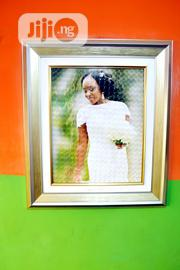 Wholesale Photo Enlargement And Frame Production | Photography & Video Services for sale in Lagos State, Amuwo-Odofin