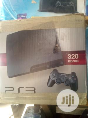 Play Station   Video Game Consoles for sale in Oyo State, Ibadan