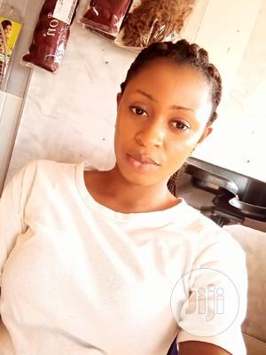 Miss Jenny | Hotel CVs for sale in Abuja (FCT) State, Kubwa