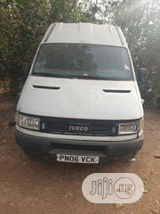 Iveco Massif 2005 White | Buses & Microbuses for sale in Abuja (FCT) State, Gudu