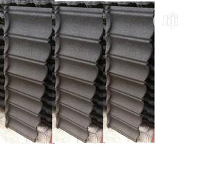 Of Docherich Nig LTD Stone Coated Roofing Sheet   Building Materials for sale in Lagos State, Ajah