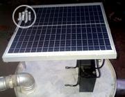 Inverter Generator | Computer Hardware for sale in Adamawa State, Girei