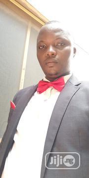 Supervisor | Clerical & Administrative CVs for sale in Ogun State, Ado-Odo/Ota