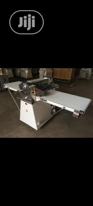 Dough Sheeter. Milling Machine | Restaurant & Catering Equipment for sale in Abuja (FCT) State, Maitama