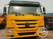 Howo Trucks | Trucks & Trailers for sale in Lagos State, Amuwo-Odofin