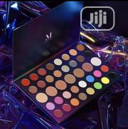 Morphe Eyeshadow Palette | Makeup for sale in Lagos State
