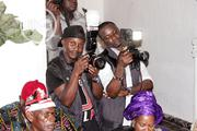 Event Video Coverge   Photography & Video Services for sale in Lagos State, Amuwo-Odofin