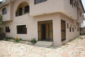 Unique 5 Bedroom Duplex At Ajao Estate | Houses & Apartments For Sale for sale in Lagos State, Isolo